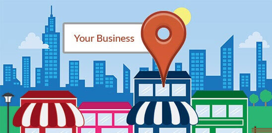 Verified Business Listings Scraping From Google Maps