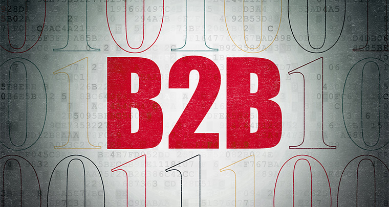 Fuel your next sales and marketing campaign with over 21 million verified B2B business databases from Google Maps